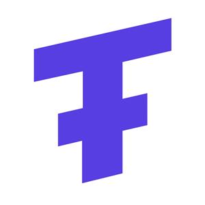 ticketfly reviews