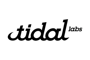 Tidal Labs Reviews