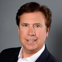 John Espenschied, Owner of Insurance Brokers Group
