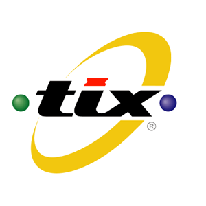 Tix reviews