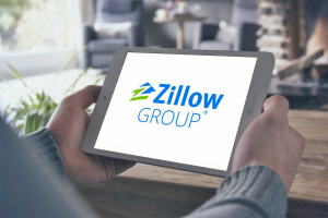 Zillow Stats