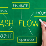 Cash flow tips