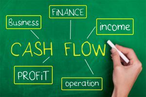 Cash flow tips