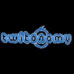 Twitonomy review