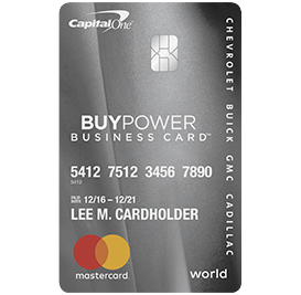 0 apr business credit cards
