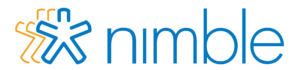 Nimble - contact management software