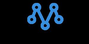 Metrilo - contact management software