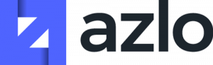 Azlo - best online business checking account