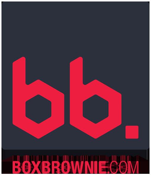 BoxBrownie