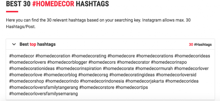 35 Best Real Estate Hashtags for Social Media 2019