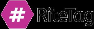 RiteTag - real estate hashtags