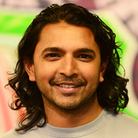 Charlie Patel - real estate hashtags - Tips from the Pros