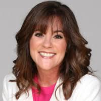 Christina Daves, PR for Anyone