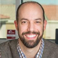 Matthew Kammeyer, Broker, CCIM of Five Star Property Management