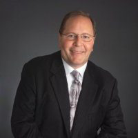 Bruce Ailion, Broker & Attorney with The Ailion Team