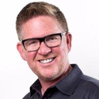 Tom Ferry, Founder & CEO of Tom Ferry International