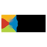 Realtors Property Resource logo