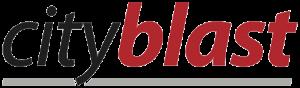 CityBlast - real estate marketing companies
