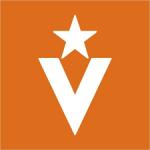 Veritex Bank Reviews