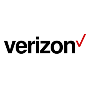 Verizon Internet Security Suite