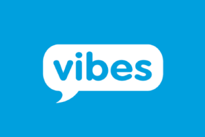 Vibes Reviews