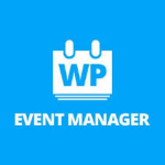 WP Event Manager reviews