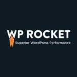 WP Rocket reviews