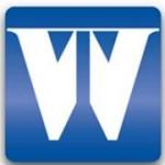 Washington Trust Reviews