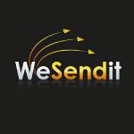 WeSendIt reviews