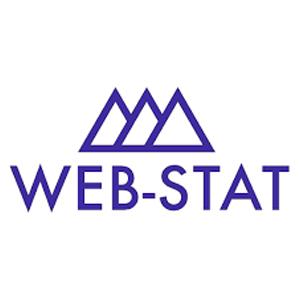 Web-Stat