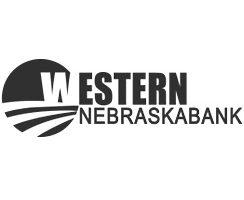 Western Nebraska Bank Reviews