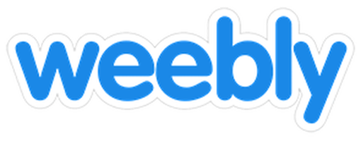 Weebly - logo