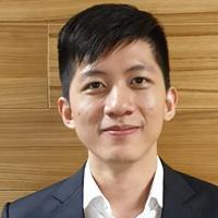 Daniel Soh, SEO Specialist with Fixwerks