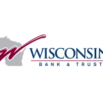 Wisconsin Bank & Trust Reviews