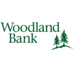 Woodland Bank Reviews