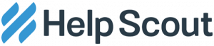 help scout logo