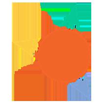 WP Google Analytics Events - google analytics wordpress plugin