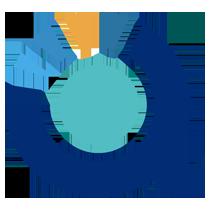 Enhanced Ecommerce Google Analytics Plugin (by Tatvic) - google analytics wordpress plugin