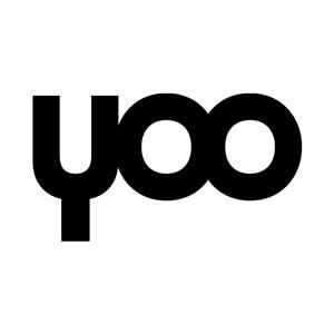 YOOtheme