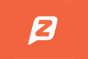 Zipwhip Reviews