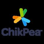 ChikPea Configurator