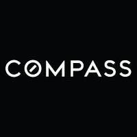 Compass Real Estate logo