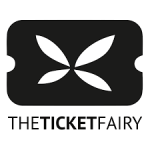 The Ticket Fairy reviews