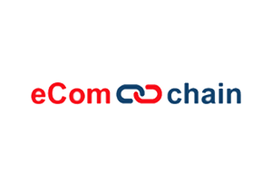 eComchain Reviews