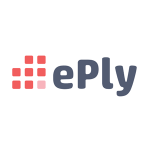 ePly