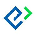 EventBank reviews