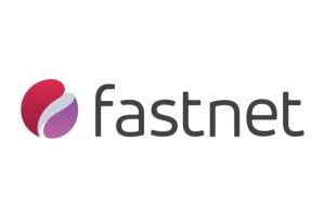 fastnet reviews