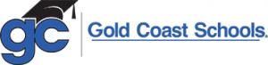 Gold Coast Schools logo