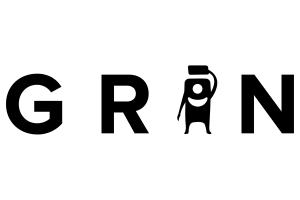 Grin Reviews