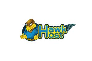 Hawk Host Reviews